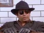 Captain Raju To Direct Movie