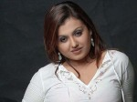 Sona Gears Up To Produce Her Biopic
