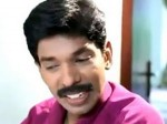 Santhosh Pandit Takes To Novel