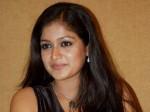 Lal Is A Fun Person Meghana Raj