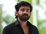 Siddharth Black Coffee Director Actor Spirit Nidra