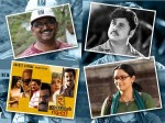 Kerala State Film Awards Announced