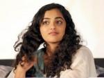 Nithya Menon Telugu Film Industry