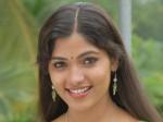 Lal Jose Muktha Heroin Director Actress Samvitha Sunil