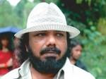 How Malayala Cinema Esily Forgot Director Lohithadas