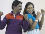 No Takers For Santhosh Pandit