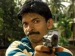Santhosh Pandit Comedian Baiju To Make People Laugh