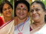 Mollywood Gen Next Movies Avoides Mother Roles