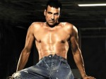 No More Romance For Akshay Kumar