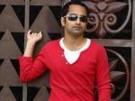 Asif Ali Fahad Fazil Hunt For A Bride