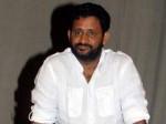 Rasool Pookutty Turns Producer