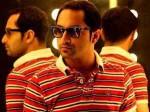 Fahad Fazil Again No