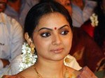 Mamta Mohandas Replaces Samvrutha In Celluloid