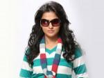 Remya Nambeesan Demands 12 Lakh