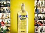 Bachelor Party Piracy Case