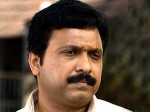 Ganesh Kumar Against Director