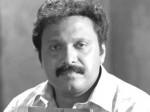 Ganesh Kumar Against Director
