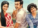 Barfi In Legal Trouble Over Iconic Murphy
