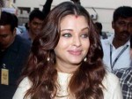 Aishwarya Rai Named Un Aids Goodwill Ambassador