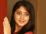 Kaniha To Team Up With Mohanlal Once More
