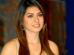 Hansika Was Robbed In Switzerland