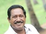 Vd Rajappan Actor Cinema Amma Govt Help Health