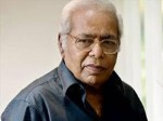 Actor Thilakan Martyr Malayala Cinema Macta
