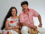 Why Did Dileep Give Manju Performance A Miss