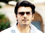 Vinayan To Direct An Ajith Film