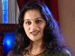 Sreejaya Come Back Serial Actress Heroine
