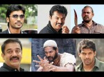 Tamil Actors Malayalam Movie Dhanush