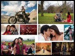 Movie Review Jab Tak Hai Jaan