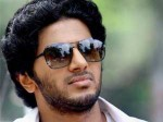 Dulquer Salmaan Got Business On His Mind