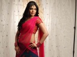 Rima Kallingal Is Also In Glamorous Role
