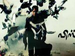 Vishwaroopam Dth Release Will Change The Game