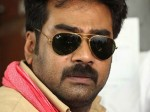 Biju Menon The Real Star Of