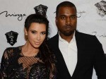 Kim Kardashian Turn Down 3 Million Offer Photos Baby