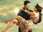 Thuppakki Reaches 100 Crore Mark
