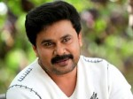 Dileep Is Singaravelan