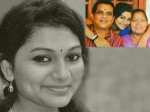 Sreelakshmi Can Visit Jagathy Hc