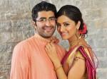 Mamta Mohandas Files For Divorce