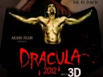 Director Vinayan Cries Foul