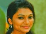 Jagathys Daughter To Make Film Debut