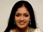 Language No Choice Meghana Raj