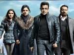 Vishwaroopam To Get A Gigantic Release In Tn