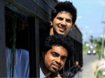 Dulquer Abcd To Be Released In April