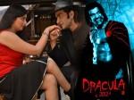 Vinayan Dracula Theatres