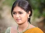 Meghna Raj Like Bollywood Stars