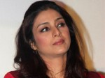 Tabu Returns To Mollywood
