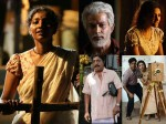 Celluloid Malayalam Movie Review